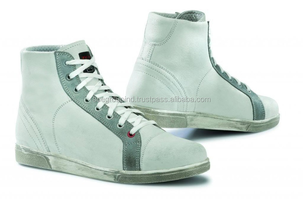 cut sneaker shoes urban style shoes urban brand shoes