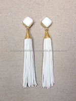 Fashion Earring Designs New Model Earring tassel Earring