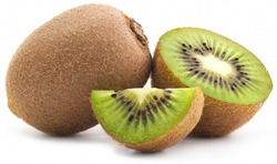 Fresh Kiwi Fruit Prices,Fresh Kiwi Red Kiwi exporter