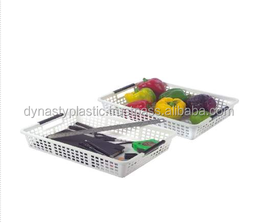 Multipurpose Trays for serving food items
