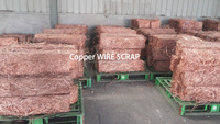 Best cheap price 1 kg copper wire scrap for copper millberry available