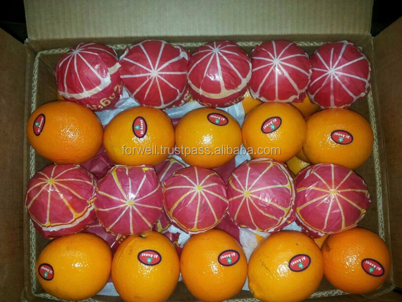 Big Orange fruits Best Price!!