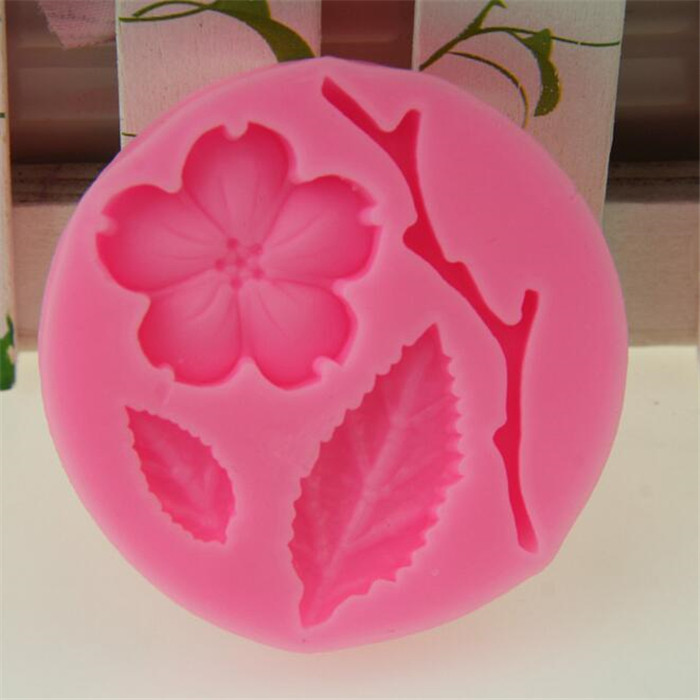 Peach blossom silicone mold 1.jpg