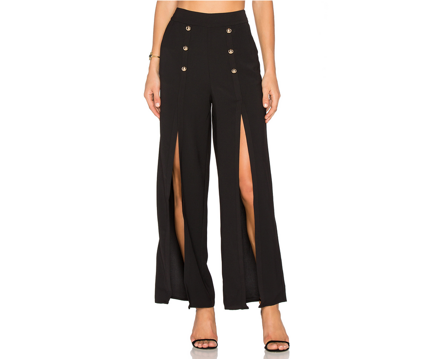 Popular black harem pants cotton of Good Quality and at Affordable Prices You can Buy on AliExpress. We believe in helping you find the product that is right for you.
