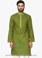 mens kurta - KURTA PAYJAMA SPECIAL DESIGN FOR ONLY MEN