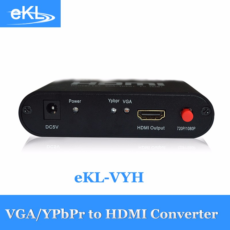how to get skype audio to connect through hdmi