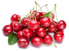 Wholesale new crop frozen fresh cherry