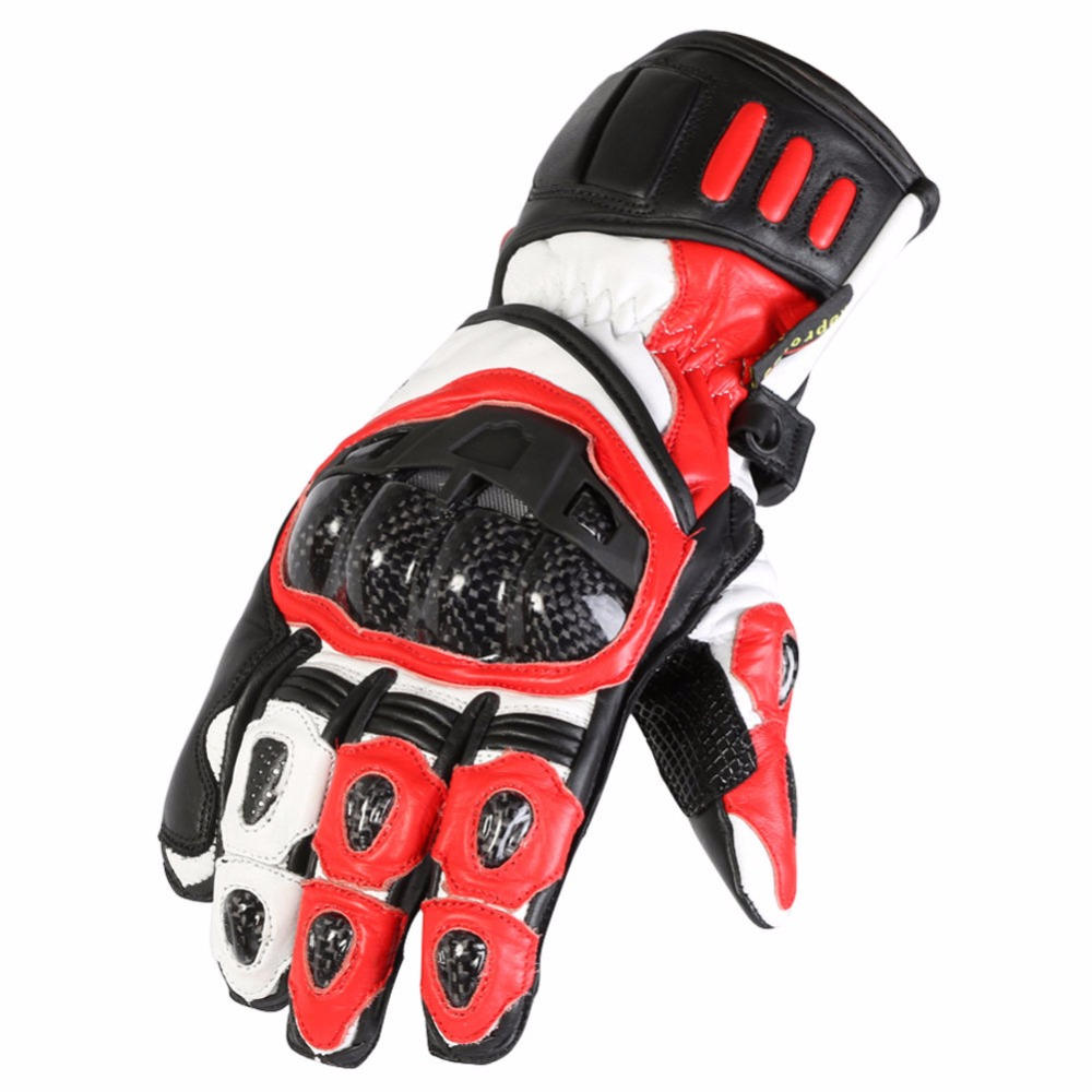 Gloves Motorcycle/Motorbike Moto Sport Racing Wears