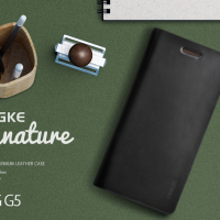 Ringke Ringke Signature Smart Phone