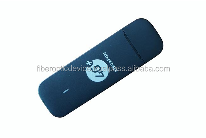 100% Original and New Huawei E3372-153 4G LTE USB Modem 150MBPS 4G (LTE) Frequency 800/900/1800/2100/2600 MHz 4G USB Stick
