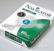 Best Price Navigator Office A4 Copy Paper (80GSM/75GSM/70GSM)