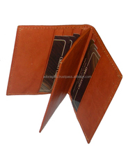 producers of atm card holder leather covers