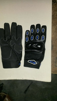 Winter Motor cross Gloves, Motorcycle Gloves for safety