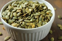 PUMPKIN SEEDS KERNEL, GOOD QUALITY