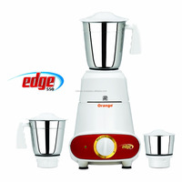 ABS Electric Mixer Grinder 230 Volt
