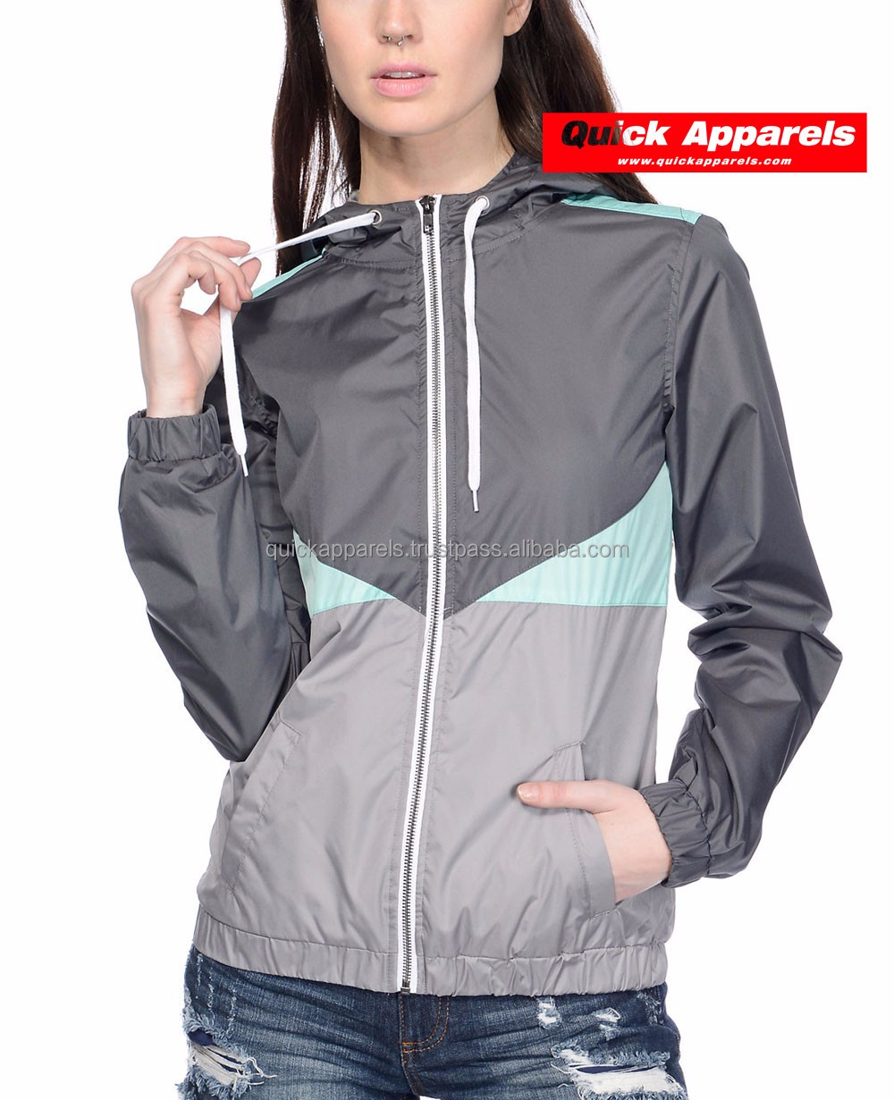Cheap Padded Jackets