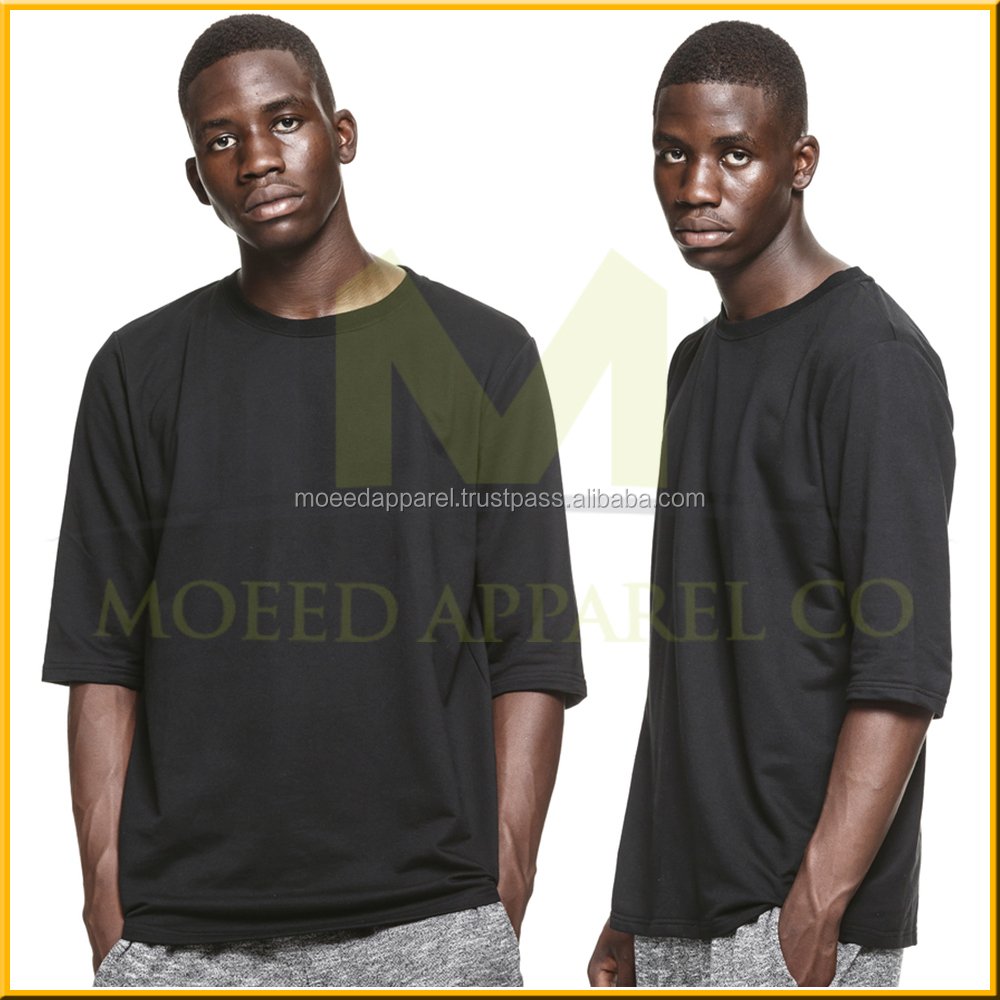 MGOO Customzied Logos T-shirt With Front Pockets Crew Neck Boxy Tee Shirt Brown Marvel Viscose Cotton Shirts