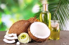 Best Quality Extra Virgin Organic Coconut Oil