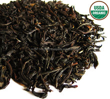 Top Grade Moringa Tea Dried Loose Leaves for Sales