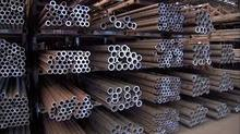 offer good quality manufacture product bs 3601 cement lined carbon seamless steel pipe