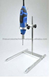 0.1ml-1L Lab Homogenizer/Tissue&Cell Lab Homogenizer/Laboratotio homogeneizador-WT130 -Series 2