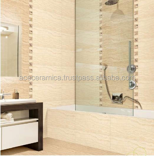 India Bathroom Wall Tile Design India Bathroom Wall Tile Design