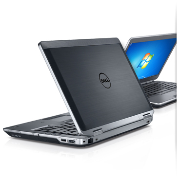 Dell Latitude E6430s Laptop used