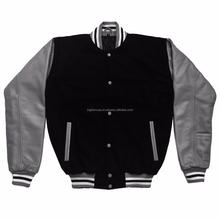 custom printed wholesale factory price Bomber Jacket for importers, wholesalers, distributors