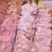Halal Frozen Whole Chicken and Parts Halal Frozen Whole Chicken and Parts at low cost