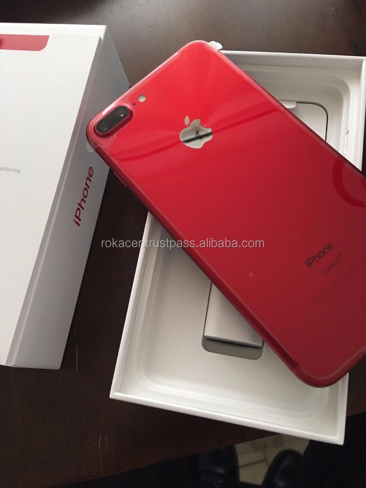 WHOLESALES NEW DELIVERY FOR A- PPLE I - PHONE 7 & 7 PLUS (LATEST MODEL) 32GB 128GB 256GB