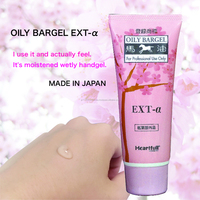 Easy to use and Sakura extract fair and beauty cream Horse oil at reasonable prices , other beauty product available