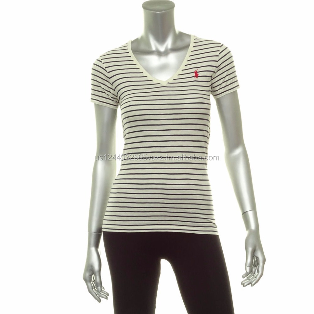 List Manufacturers Of Closeout Women Clothing Buy