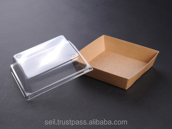 Disposable food container, Takeaway food container , Food packaging