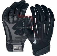 new fashionable American Football Receiver Gloves