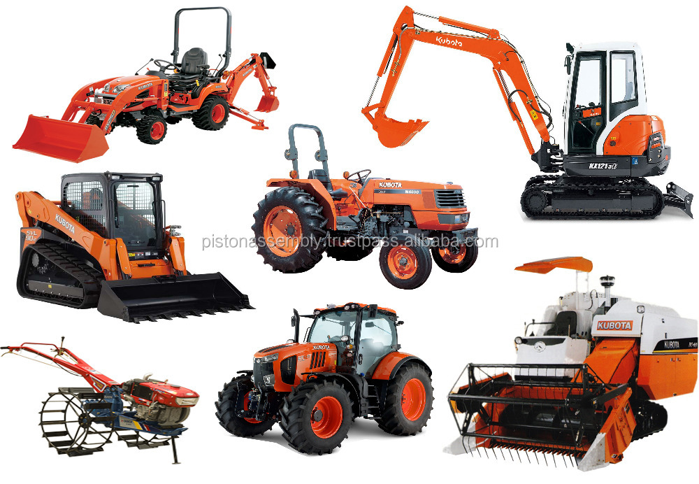 Combine Harvester Parts : List manufacturers of combine spare parts buy