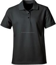 Wholesale Polo t- Shirt/ Men polo t- shirt