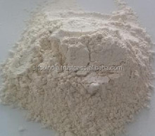 Onion products-onion powder dehydrated onion