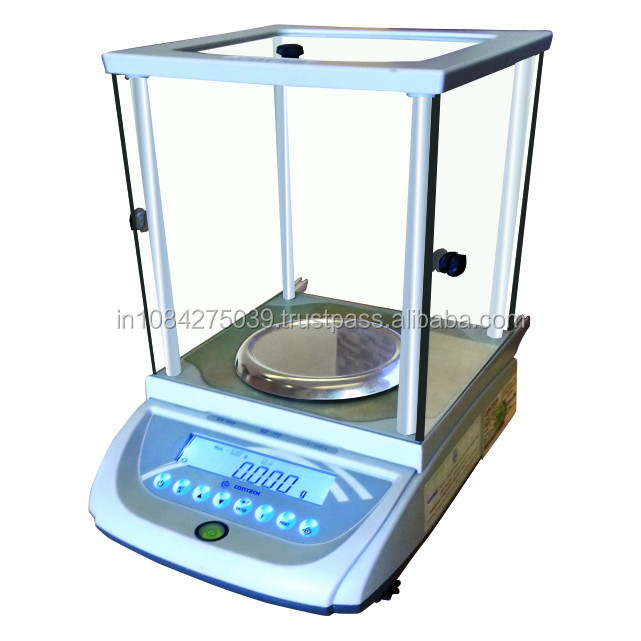 High Accuracy Electronic Scale