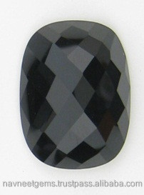 Free size and mm size Onyx gemstone manufacturing