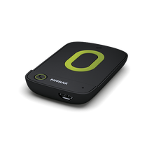 Phonak EasyCall The cell phone solution for phonak hearing aids