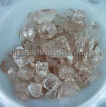 Crystal quartz Manufacture & Supply Buyers Stone Raw Gemstone Natural Raw Rough Gemstones