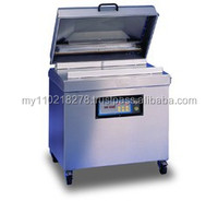 NASAVAC Floor Standing Single Chamber Vacuum Sealer VMS-32