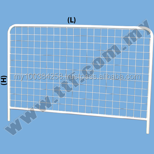 Wire Offer Bin Netting, Offer Bin 1 Layer, Offer Bin 2 Layer, Offer Bin 3 Layer, Wire Basket, Wire Mesh Basket,Metal Wire Basket