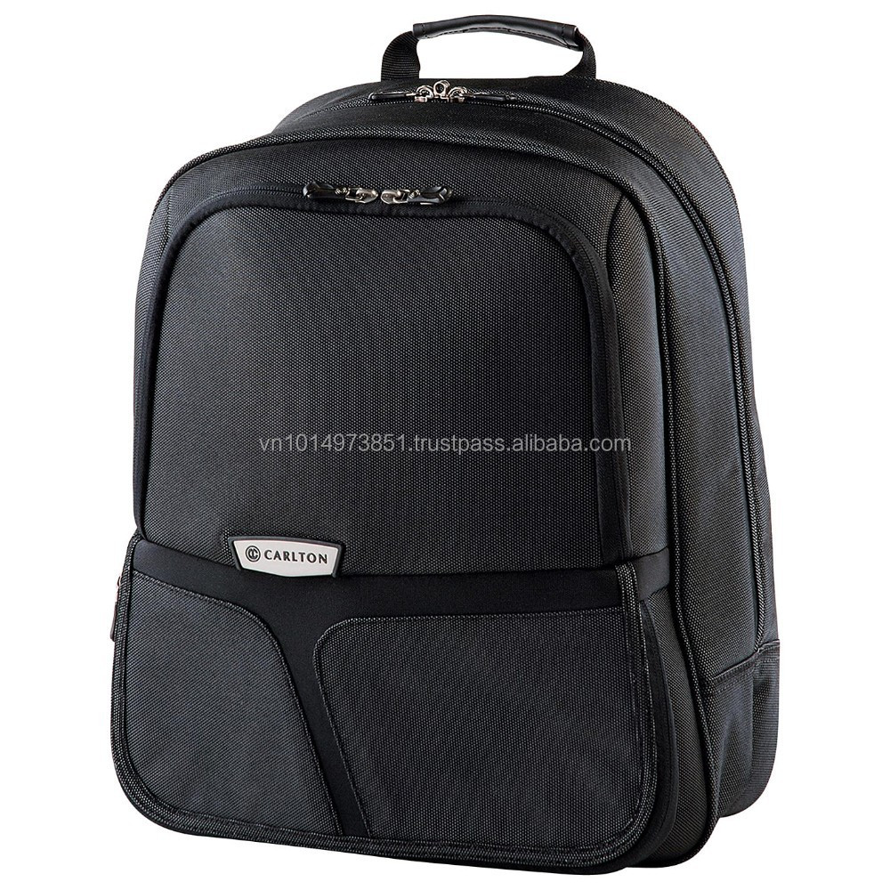 High Quality Promotional Laptop Bags For Business Man
