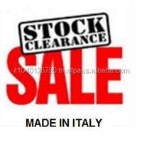 ITALIAN FASHION LUXURY BRANDS OFFERS AVAILABLE