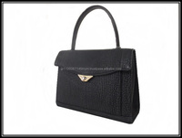 High quality fashion handbag genuine leather for any occations , wallet also available