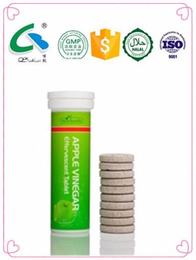 High Quality Alive Food Supplement Apple Vinegar Energy ...