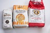 ALL PURPOSE WHEAT FLOUR in 25kg and 50kg Bags