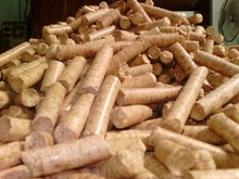 Best quality Cheap wood pellets