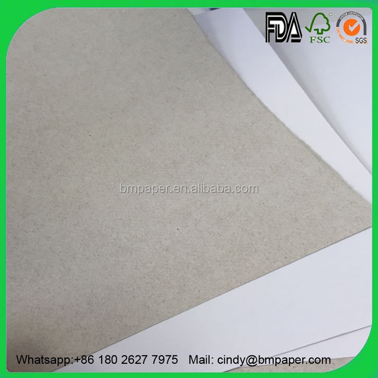 60gsm 70gsm 80gsm Woodfree Uncoated Offset Roll Paper